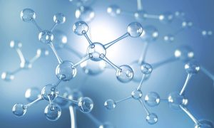 How can molecular recycling transform the acrylic industry?