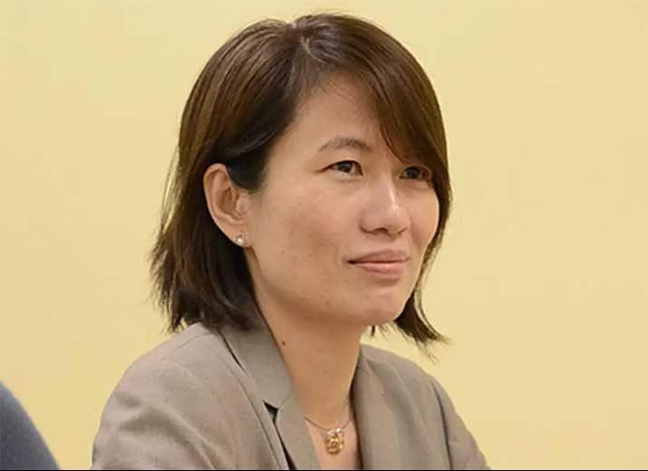 Dian-Heng-Fong