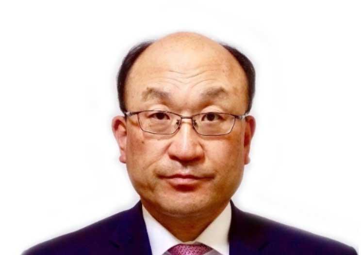 Satoshi-Kurokawa