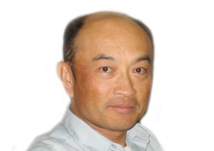 Yasuhiro-Kabu