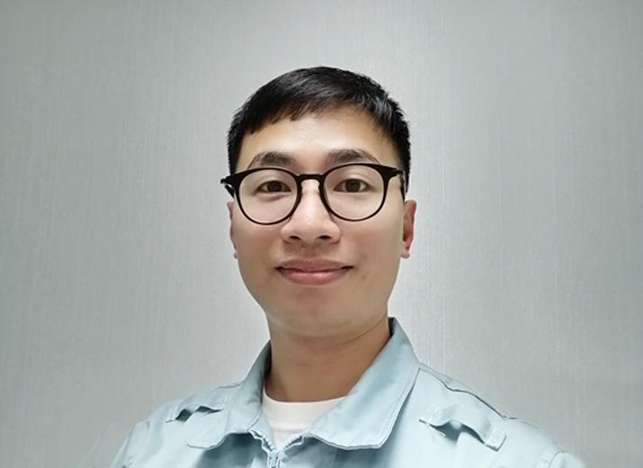 Zheng Hubiao