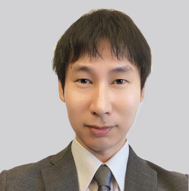 Yoshioka Toshiaki